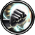Shattering Punch Task Icon