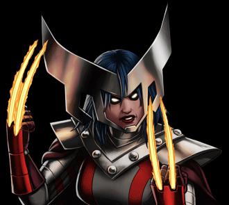 War/Dialogues | Marvel: Avengers Alliance Wiki | Fandom ... X 23 Marvel Avengers Alliance