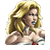 Emma Frost Icon 1