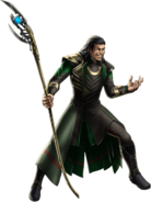 Loki-Modern-iOS