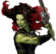 Gamora Dialogue 2 Right