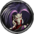 Chiyome Task Icon
