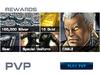 NAT PVP Tournament Season 2