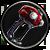 Combat Sensor Task Icon