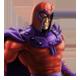 Magneto Icon Large 1
