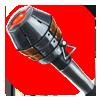 Mad Tech Grenade