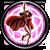 Chaos Shield Task Icon