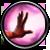 Arcane Blast Task Icon