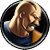 Executioner Task Icon