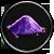 Magic Salt Task Icon