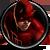 Daredevil 1 Task Icon
