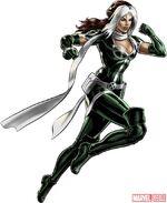 Rogue-Alt Marvel.com Art