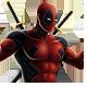 Deadpool Icon Large 1