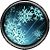 Cold Snap Task Icon