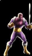 Baron Zemo-iOS