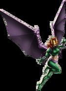Dragoness-iOS