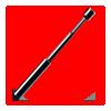 Retractable Baton