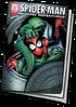 Reptilian 8
