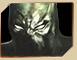 Black Panther Marvel XP Sidebar