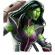 She-Hulk Icon Large 2