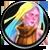 Karolina Dean 1 Task Icon