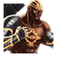 Luke Cage Icon Large 2