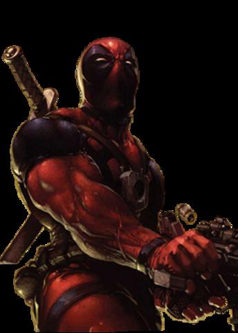 Archivo:Deadpool Marvel XP.png