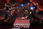Marveltactics-LaunchScreen