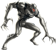 Anti-Venom-Original-iOS