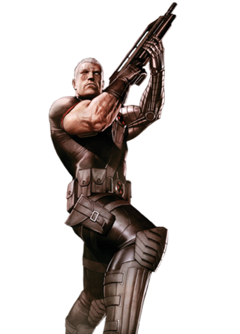 Archivo:Cable Marvel XP.png