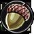 Acorn Task Icon