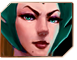 Enchantress Marvel XP Sidebar