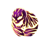 Zzzax (Infiltrator) Group Boss Icon