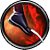 Blades of Rage Task Icon