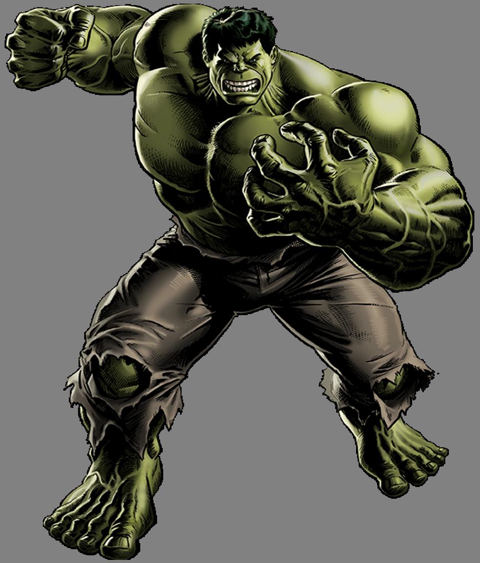 image hulk portrait art png marvel avengers alliance Greek Cyclops Clip Art cyclops clip art free