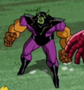 Unnamed Super Skrull 02
