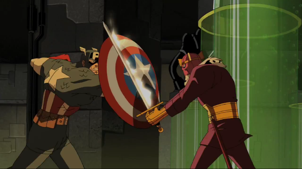 http://vignette3.wikia.nocookie.net/avengersearthsmightiestheroes/images/9/97/Captain_America_and_Baron_Zemo_(World_War_II).png/revision/latest?cb=20120416181216