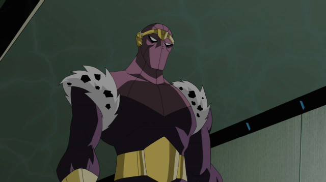 Baron zemo the avengers earth 39 s mightiest heroes wiki - Inmobiliaria baron y baron ...