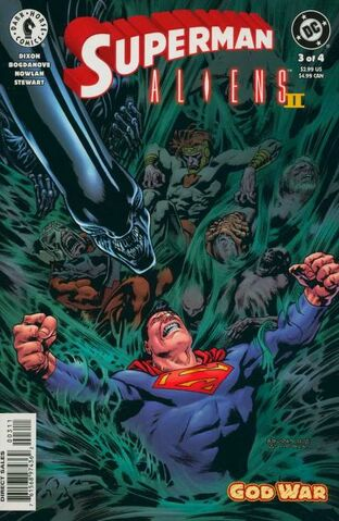 File:Superman Aliens Vol 2 3.jpg