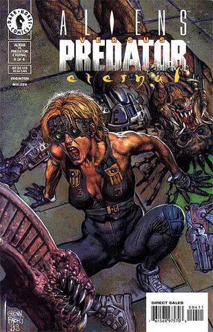 File:Aliens vs. Predator Eternal 4.jpg