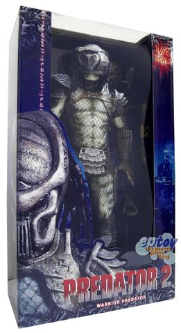 File:Neca14scaleRam.jpg