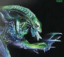 Alien Legacy (box set)