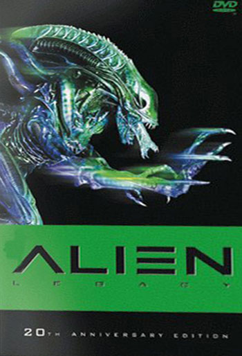 alien legacy box set xenopedia fandom powered by wikia