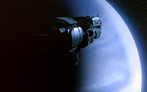 File:LV-426.png
