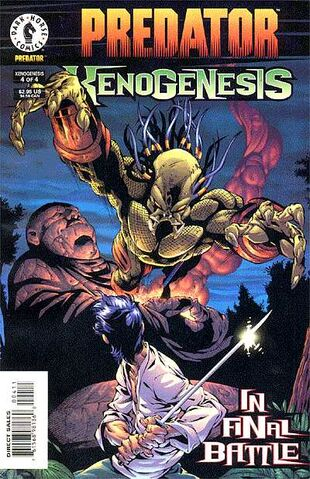 File:Predator Xenogenesis issue 4.jpg