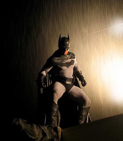 File:Batman in Dead End.jpg