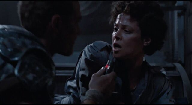 File:Hicks shows Ripley PDL.jpg