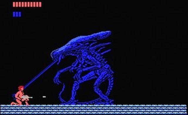 File:ATARI Aliens 1987.jpg