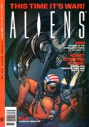 AliensMagV2-5