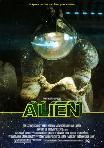 File:Poster-Alien.jpg